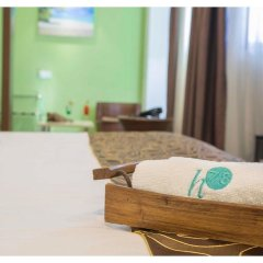 H78 Maldives in North Male Atoll, Maldives from 80$, photos, reviews - zenhotels.com photo 6