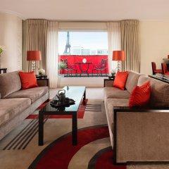Hotel Plaza Athenee комната для гостей фото 14