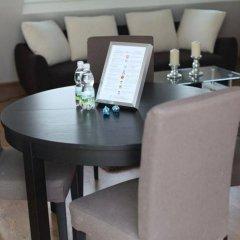 Отель Mandl Apartments Wien Австрия, Вена - отзывы, цены и фото номеров - забронировать отель Mandl Apartments Wien онлайн удобства в номере