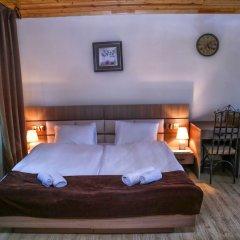 Royal Hotel комната для гостей фото 2