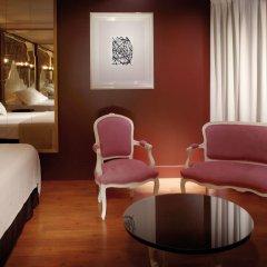 Отель La França Travellers - Adults Only Испания, Барселона - отзывы, цены и фото номеров - забронировать отель La França Travellers - Adults Only онлайн спа фото 2