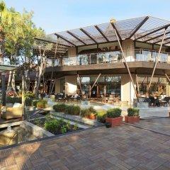 Отель Marti Myra фото 12