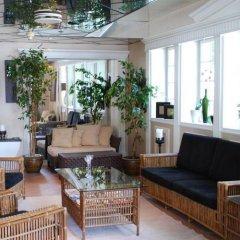Hotel Victoria - Fredrikstad Фредрикстад интерьер отеля фото 2