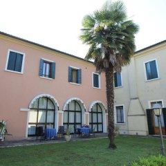 Отель Isola Di Caprera Италия, Мира - отзывы, цены и фото номеров - забронировать отель Isola Di Caprera онлайн фото 2