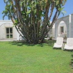 Отель Cuore Di Palme Флорида фото 23