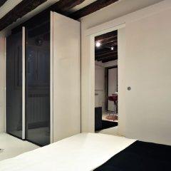 Отель Accademia Ii Венеция комната для гостей фото 3