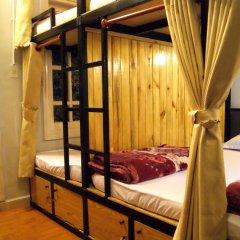 Da Lach Hostel Далат комната для гостей фото 4