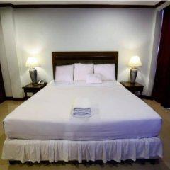 Отель OYO 285 The Modern Place комната для гостей фото 3