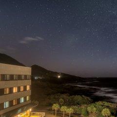 Отель Seaside Hotel Yakushima Япония, Якусима - отзывы, цены и фото номеров - забронировать отель Seaside Hotel Yakushima онлайн фото 6