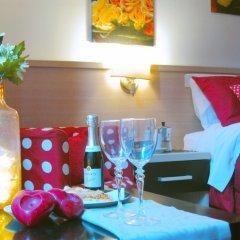 Отель Hold Rome Италия, Рим - отзывы, цены и фото номеров - забронировать отель Hold Rome онлайн детские мероприятия фото 2