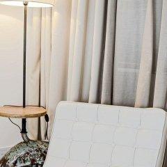 Отель Can Blau Homes Испания, Пальма-де-Майорка - отзывы, цены и фото номеров - забронировать отель Can Blau Homes онлайн