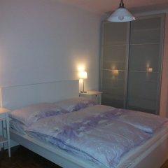 Отель Apartment24 Schoenbrunn Австрия, Вена - отзывы, цены и фото номеров - забронировать отель Apartment24 Schoenbrunn онлайн комната для гостей фото 4
