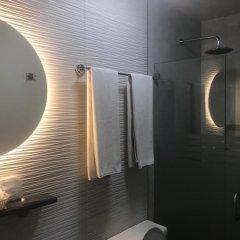 Отель Expo Abastos Гвадалахара спа
