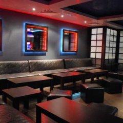 Regnum Bansko Apart Hotel & Spa Банско гостиничный бар