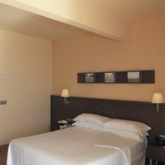 Отель Prestige Victoria Hotel Испания, Курорт Росес - 1 отзыв об отеле, цены и фото номеров - забронировать отель Prestige Victoria Hotel онлайн сейф в номере