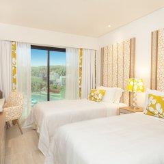 Отель Pine Cliffs Residence, a Luxury Collection Resort, Algarve Португалия, Албуфейра - отзывы, цены и фото номеров - забронировать отель Pine Cliffs Residence, a Luxury Collection Resort, Algarve онлайн детские мероприятия фото 2