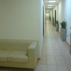 Гостиница Inn Ordzhonikidze 8а интерьер отеля
