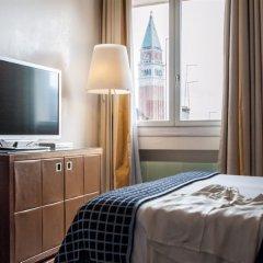 Отель Palace Bonvecchiati удобства в номере фото 2
