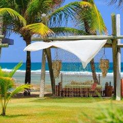 Отель Nannai Resort & Spa фото 11