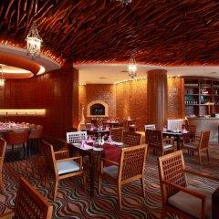 Отель Grand Soluxe Hotel & Resort, Sanya Китай, Санья - отзывы, цены и фото номеров - забронировать отель Grand Soluxe Hotel & Resort, Sanya онлайн питание