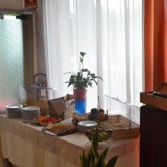 Отель Resi & Dep Италия, Вигонца - отзывы, цены и фото номеров - забронировать отель Resi & Dep онлайн удобства в номере