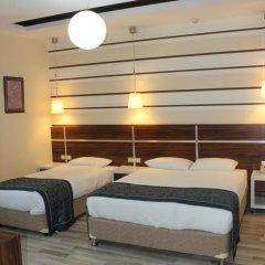 Kuzucular Park Hotel Турция, Аксарай - отзывы, цены и фото номеров - забронировать отель Kuzucular Park Hotel онлайн комната для гостей фото 4