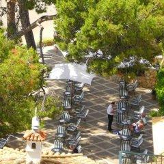 Hotel Cala Fornells фото 2