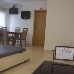 Апартаменты Saudade Peniche Apartment фото 6