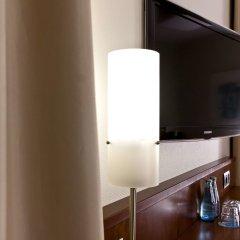 Отель St. Annen Германия, Гамбург - отзывы, цены и фото номеров - забронировать отель St. Annen онлайн удобства в номере фото 2