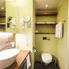Jurmala SPA Hotel ванная