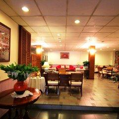 Отель Travel Lodge Suriwongse - Adult only Таиланд, Бангкок - отзывы, цены и фото номеров - забронировать отель Travel Lodge Suriwongse - Adult only онлайн питание
