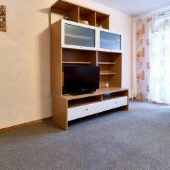 Home-Hotel Khoriva 32 Киев фото 6