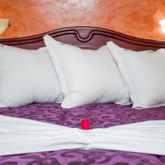 Отель Les Ambassadeurs Марокко, Касабланка - отзывы, цены и фото номеров - забронировать отель Les Ambassadeurs онлайн комната для гостей фото 2