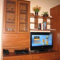 Отель Alexander Business Apartments Болгария, София - 2 отзыва об отеле, цены и фото номеров - забронировать отель Alexander Business Apartments онлайн развлечения