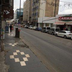 Birkent Турция, Диярбакыр - отзывы, цены и фото номеров - забронировать отель Birkent онлайн городской автобус