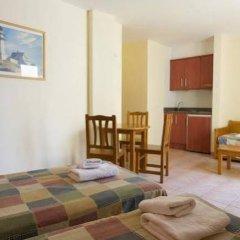 Отель Apartamentos Casa Maria комната для гостей фото 5