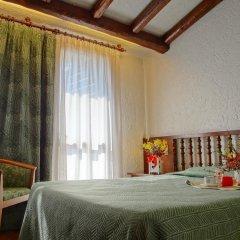 Отель El Rustego Италия, Рубано - отзывы, цены и фото номеров - забронировать отель El Rustego онлайн детские мероприятия