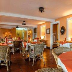 Mariners Hotel гостиничный бар
