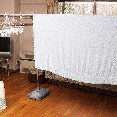 Отель Kounso Яманакако комната для гостей фото 3