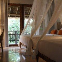 Отель Svarga Loka Resort фото 19