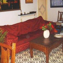 Отель Amorhome Италия, Рим - отзывы, цены и фото номеров - забронировать отель Amorhome онлайн в номере фото 2