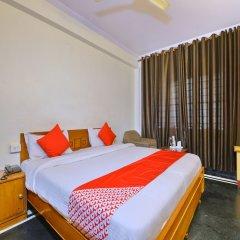 Hotel Kohinoor комната для гостей фото 5