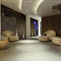 Отель The Westin Siray Bay Resort & Spa, Phuket Таиланд, Пхукет - отзывы, цены и фото номеров - забронировать отель The Westin Siray Bay Resort & Spa, Phuket онлайн спа фото 2