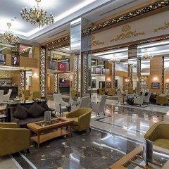 Alba Resort Hotel - All Inclusive развлечения