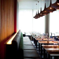 Отель Pullman Paris Centre-Bercy питание фото 3