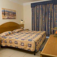 Отель Bayview Hotel by ST Hotels Мальта, Гзира - 4 отзыва об отеле, цены и фото номеров - забронировать отель Bayview Hotel by ST Hotels онлайн комната для гостей