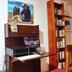 Отель Almadraba Conil Испания, Кониль-де-ла-Фронтера - отзывы, цены и фото номеров - забронировать отель Almadraba Conil онлайн развлечения
