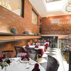 Гостиница Лондон Украина, Одесса - 7 отзывов об отеле, цены и фото номеров - забронировать гостиницу Лондон онлайн питание фото 2