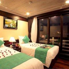 Отель Glory Premium Cruises спа фото 2