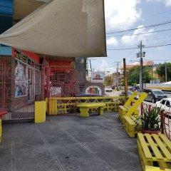 Отель Reggae Hostel Montego Bay Ямайка, Монтего-Бей - отзывы, цены и фото номеров - забронировать отель Reggae Hostel Montego Bay онлайн